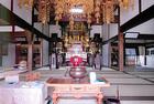 宗教法人 朝元寺