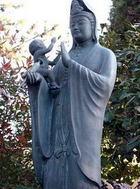 日蓮宗 妙心寺教会