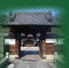 浄土宗 法玄寺