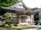 寺泊山 法福寺