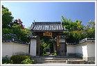 禅宗(曹洞宗)太春寺