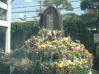 宗教法人 慈恵院 付属 多摩犬猫霊園