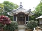 正覚寺墓苑