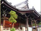 近江・新善光寺