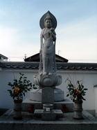 長福山大徳寺