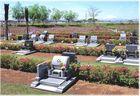 湘南ライオン寺墓園