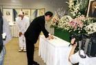 NPO 自分らしい葬送を考える会(自葬会)